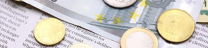 海外通貨(外貨)での決済