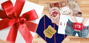 プリペイド型販促サービス「A-Gift」