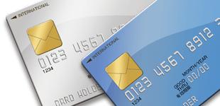 メールクレジット決済